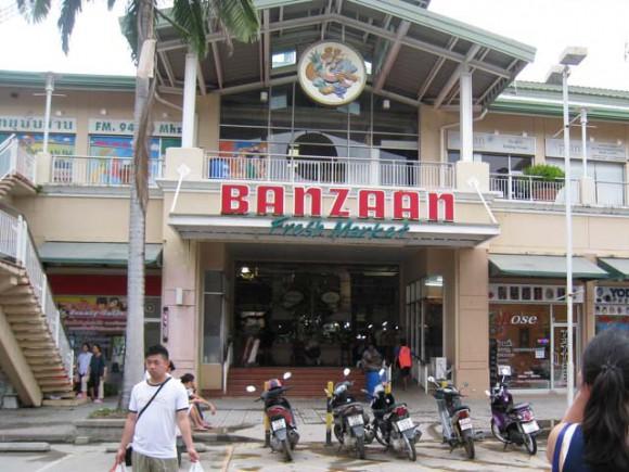 bazaah