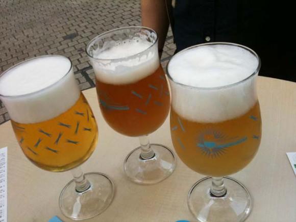 bbw_beer