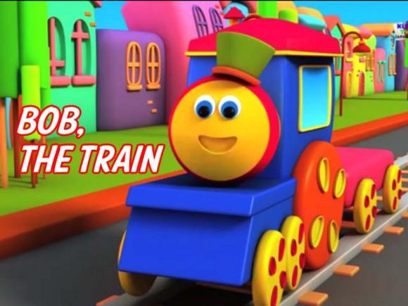 bob_the_train