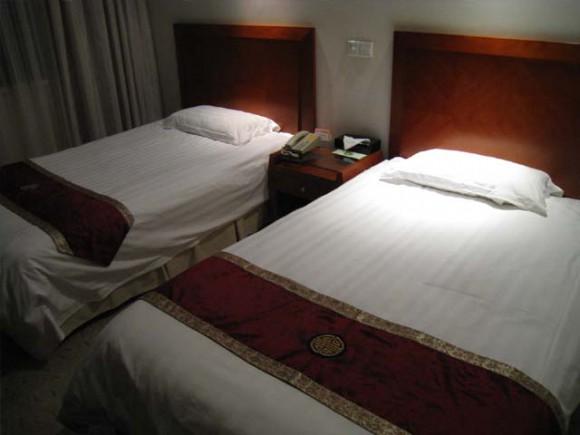 chinahotel