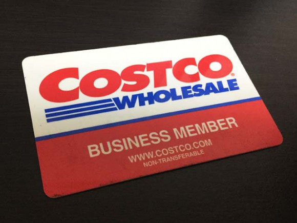 costco_card
