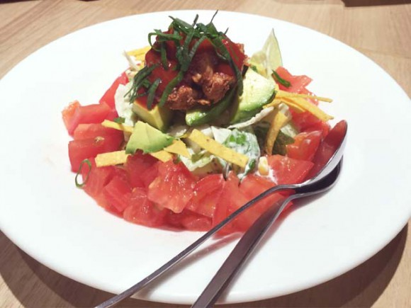 cpk_original_bbq_salad