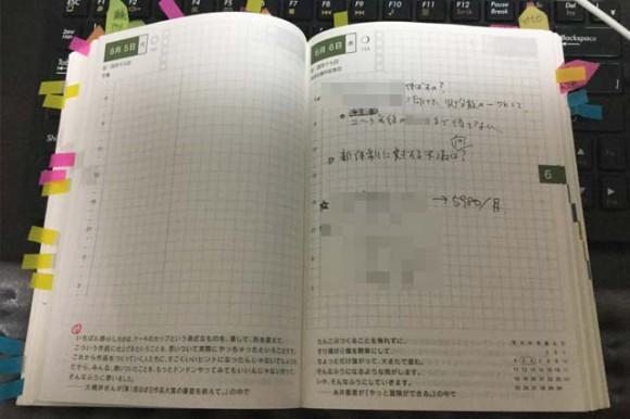 hobonichi_nakami