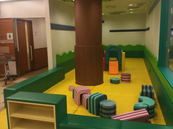 kidspark2