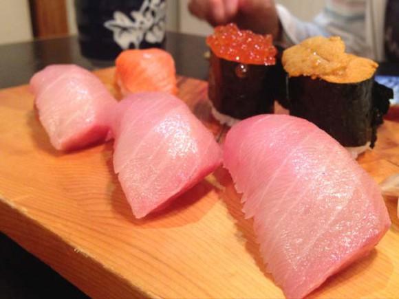 kintaro_sushi