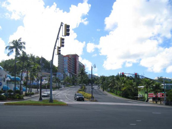 tumon_to_dededo