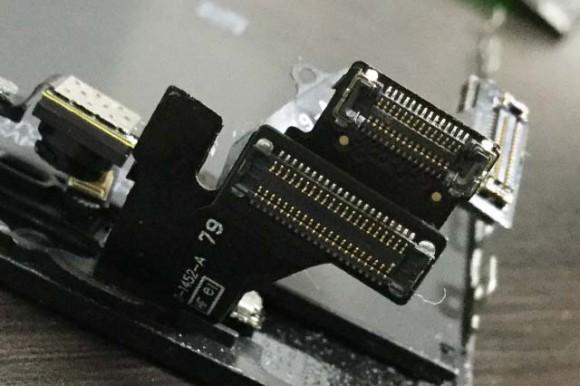 5_digitizer