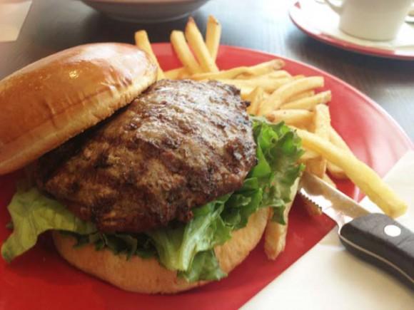 fridays_burger