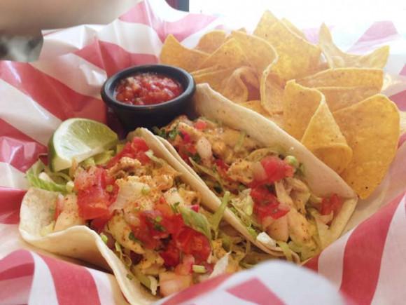 fridays_tacos
