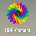 hdrcam_icon