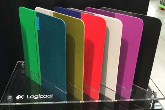 ipad_case_logicool