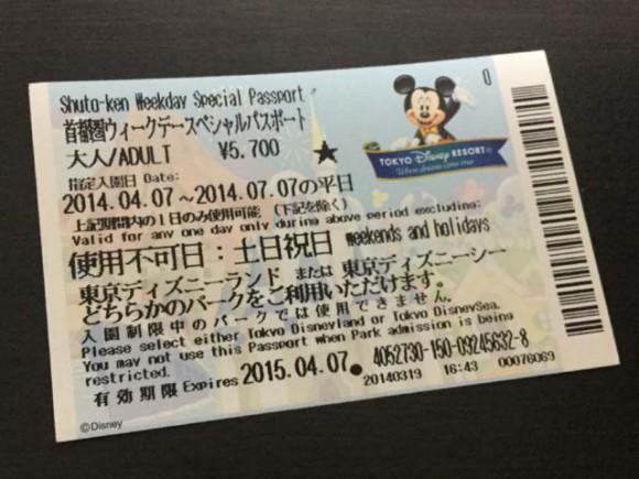 tdl_ticket2
