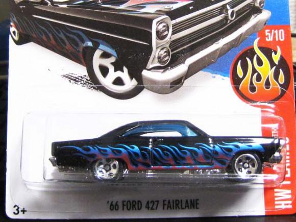66fairlane2