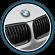HW_BMW_icon_tcm838-250143