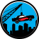 HW_CityWorks_icon_tcm838-250144