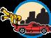 HW_RideOn_icon_tcm838-250145