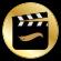 HW_Screentime_icon_tcm838-241290