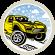 HW_Snow_Stormers_icon_tcm838-246663
