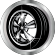 HW_SuperChromes_icon_tcm838-241291