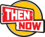 HW_ThenAndNow_icon_tcm838-241292
