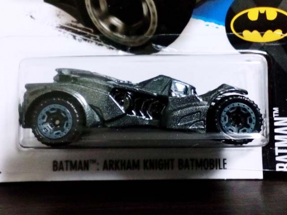 arkham_batmobile1