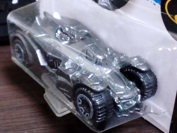 arkham_batmobile2
