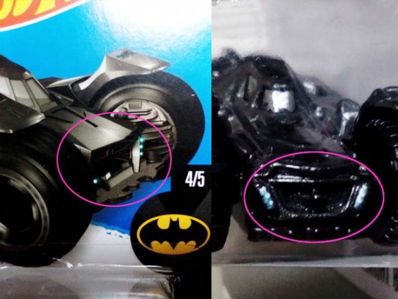 arkham_batmobile3