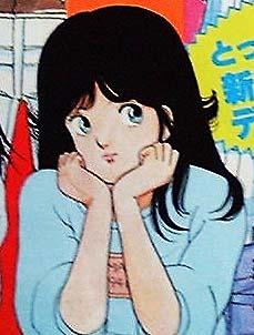 ayukawa1