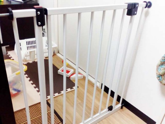baby_s_gate