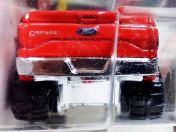 f150_red3