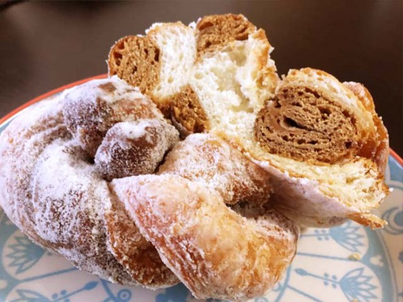 famima_coockie_donut1
