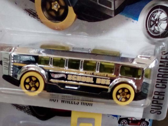 hotwheels_high