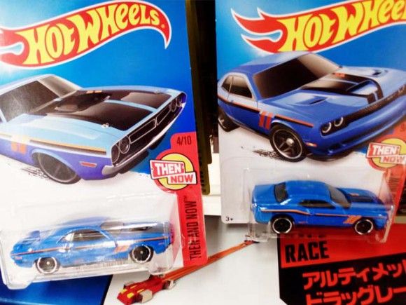 hotwheels_releaseday3