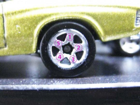 hw_wheels3