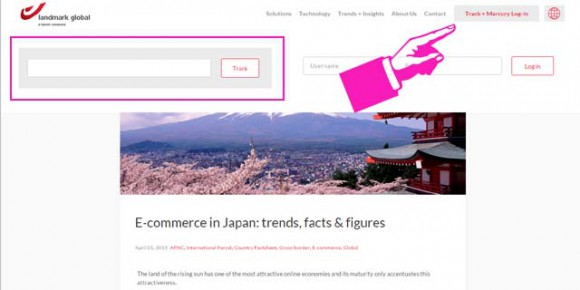 landmark_global3