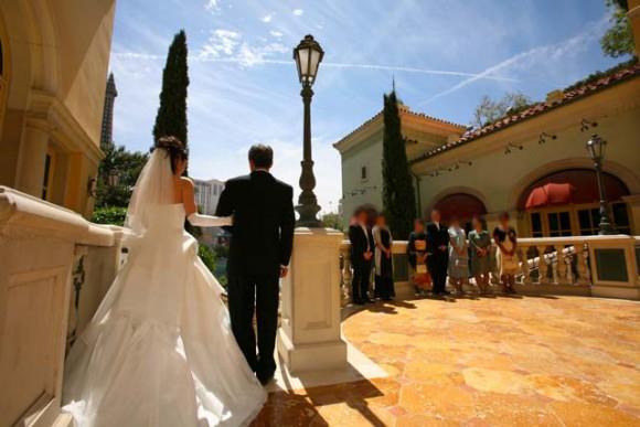 las_wedding