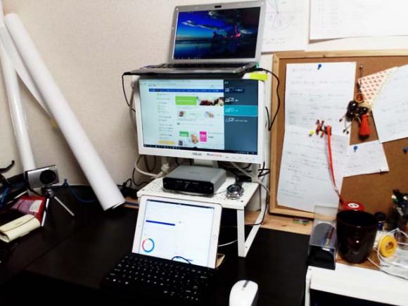 standing_desk2