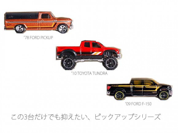 traks_series