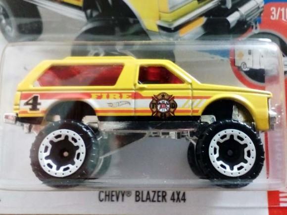 blazer1