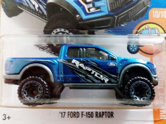 f150_raptor1