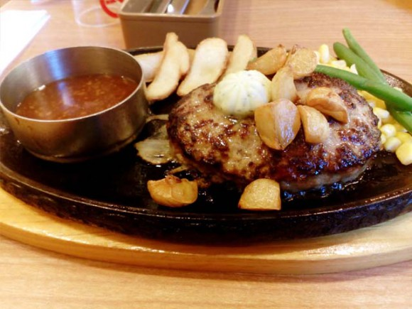 takayamahumburger