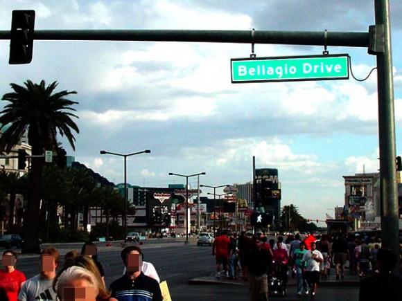 bellagio_drive