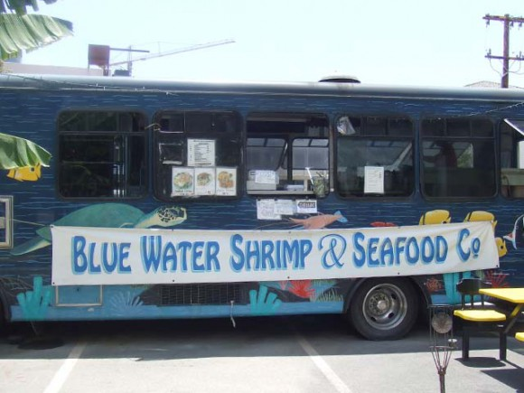 bluewater1