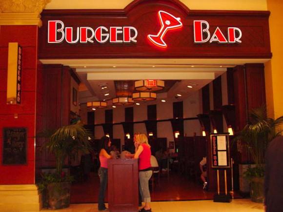 burger_bar1