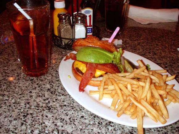 burger_bar2