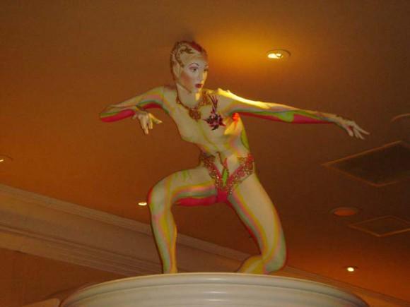 cirque_du_soleilu_o2
