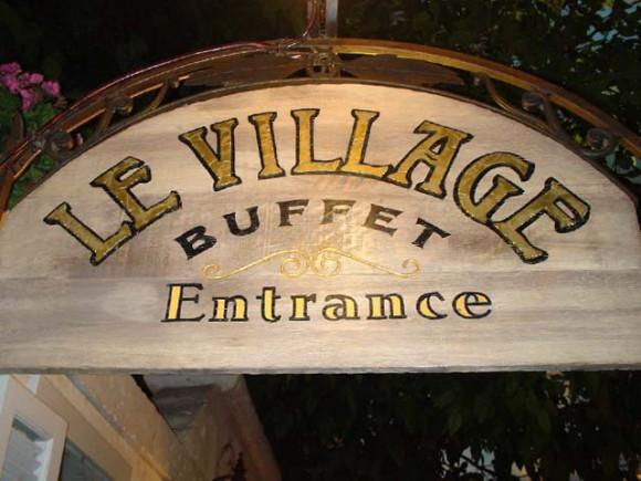 le_village1