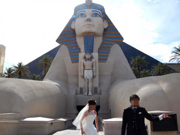 lv_wedding_travel2