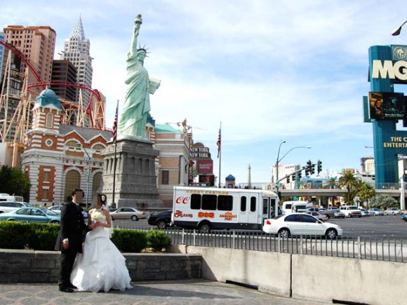 lv_wedding_travel3