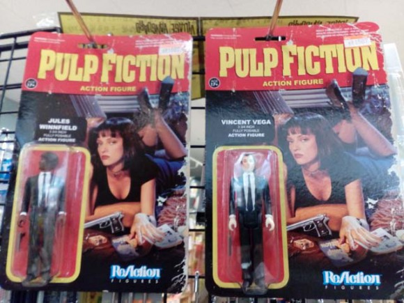 pulp_fiction_action_figure1